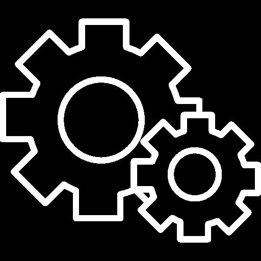 diverse projecten icon