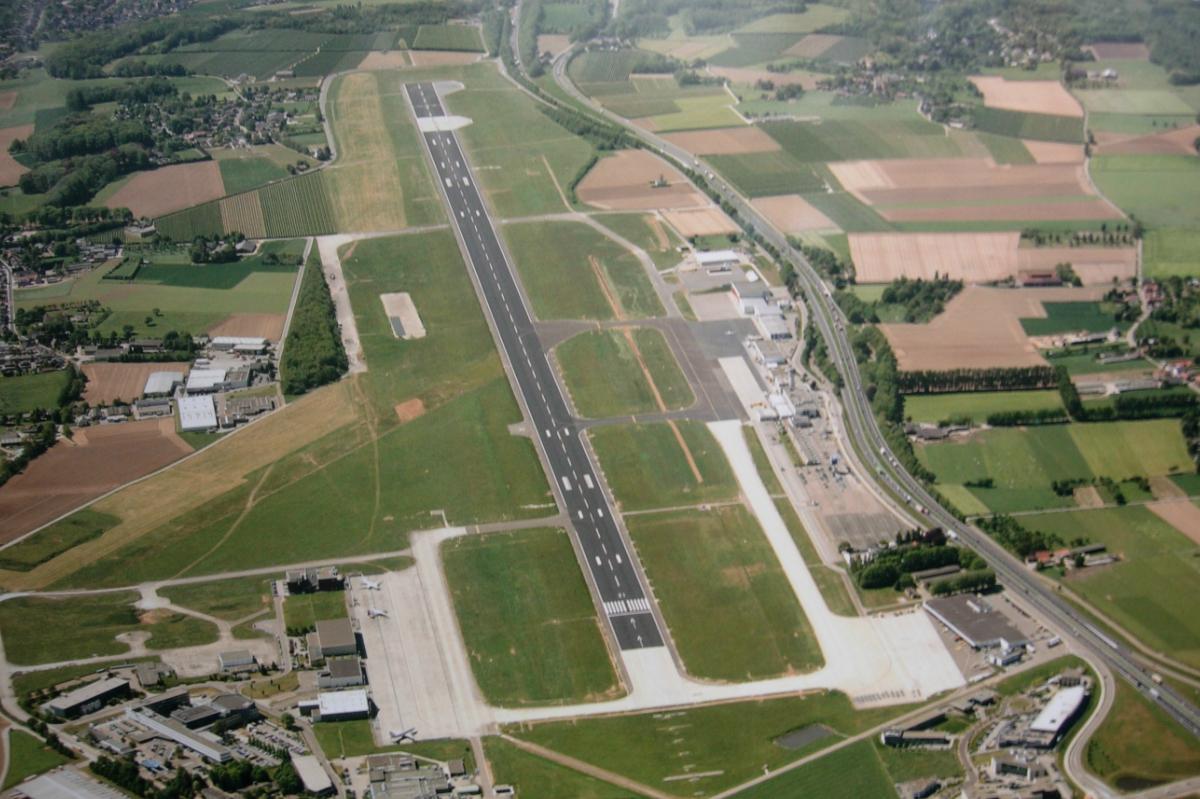 vliegvelden_maa